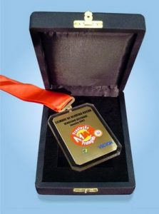 medalhas_02